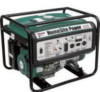 Buy Onan 2.5 kw Generators at wholesale prices