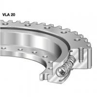 China High performance precision Worms and worm wheels hydraulic worm gear slew drive worm gear slew drive on sale