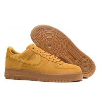 China Wholesale Cheap Men's Air Force 1 Low Top Shoes & Sneakers from China on sale