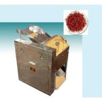 Quality Chili Machinery for sale