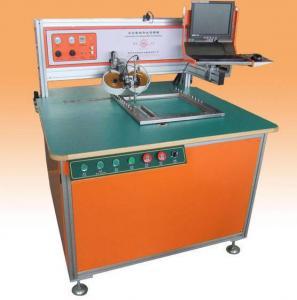 Quality Automatic CNC Hot Fix Machine for sale