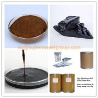China Comestic Use Bee Propolis Extract Liquid on sale