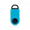 Buy cheap Mini Portable Self Defense Mini Personal Security Alarm personal attack panic from wholesalers