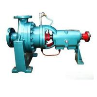 China Type CRG, CRRG, CRHG, CRYG Vertical centrifugal pump on sale