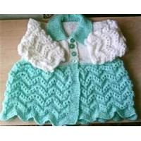 China OEM  2 - 5Y winter Windproof knitted baby wear wholesale for baby boy on sale