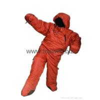 Quality Wearable Sleeping Bags for sale