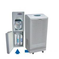 Quality LC-138 Commercial atmospheric water generator for sale