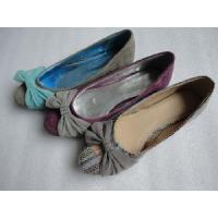 Quality Women′s Sandal for sale