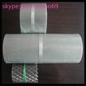 Buy cheap Aluminium/Steel Sheet, Expanded Metal Mesh/Expanded wire mesh/aluminum expanded mesh/expandable metal product