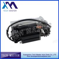 Quality 37221092349 37226778773 Air Suspension Compressor For B-M-W E39 E65 E66 E53 for sale