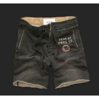 China ED HARDY MEN'S T-shirts, abercrombie&fitch shorts, juicy couture shirts on sale