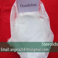 Quality Postive Lab Test Result With Success Delivery Testosterone Sustanon 250 Injection for sale