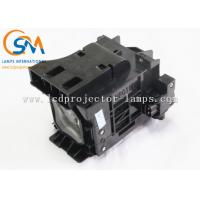 China 300W UHP Projector Lamp NP01LP 50030850 NEC NP1000 NP1000G NP2000 Bare lamp replacement on sale