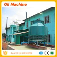 China New condition stainless steel small peanut oil making machine/home peanut oil machine sale on sale