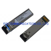 China Compact Optical SFP Transceiver on sale