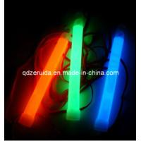 China for Party 6 Inches Glow Sticks on sale