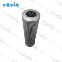 Quality Dongfang yoyik sell jacking oil pump discharge filter DQ8302GAFH3.5C for sale