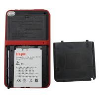 Buy cheap Post Free Quality Launch X431 Diagun Main Unit PDA With Diagun Battery And from wholesalers