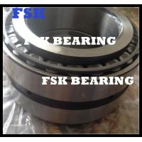 Buy cheap Double Row 190KBE030 , 190KBE030+L Tapered Roller Bearings 190mm X 290mm X 94mm from wholesalers