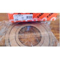 Quality FAG 6320 bearing for sale