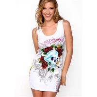 China Cheap ed hardy t-shirt,   ed hardy t,wholesale designer clothing,t shirt manufacturers on sale