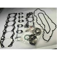 Quality High Quality Full Gasket Set FULL SET GASKET FITS FOR 1HZ OEM 04111-17010 for sale