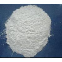 Quality Trifluralin 96%TC Systemic Selective Herbicide For Lawns CAS 1582-09-8 for sale