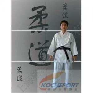 China China 400gr,480gr,680gr, 750gr,950gr, 1000gr judo gi, jujitsu,kendo uniform, aikido uniform,hakama on sale