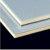 Quality 2-6mm Decorative wall panel & Aluminum Composite plastic wall panels for sale