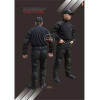 Camouflage Tactical Uniforms for Paintball/Airsoft/Military/Hunting/Shooting/Outdoor Sports