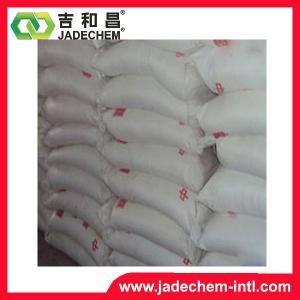 Magnesium Fluosilicate 16949-65-8