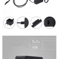 Buy 12V 2.58A 36W laptop adapter for Microsoft Surface Pro 3 1625 Pro 4 I5 1631 at wholesale prices