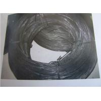 Quality Black Annealed Wire MANUFACTURER !! for sale