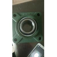 Quality PILLOW BLOCK BALL BEARING UCF212 bearing 29mm*175mm*143mm*65.1mm exporting to all over the world for sale