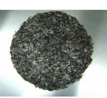 China dried laver, seaweed, kelp on sale