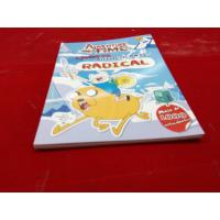 China Kids book,book with polybag,printing book,sticker book on sale