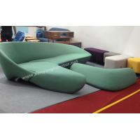 Quality Moon sofa from Moon system sofa by Zaha Hadid for sale