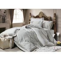 Full Size Bedroom Sets On King Size 100 Satin Cotton Full Size Bedroom