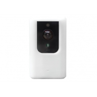 Quality Smart Family Electric APP WIFI video camera with 720P 64GB TF Card CX102 for sale