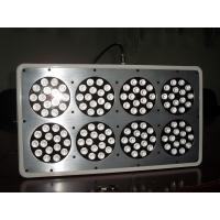 Quality 360watt apollo Growing Led Light Hydroponics Systems Full Spectrum Plant Grow Lights Lowes for sale