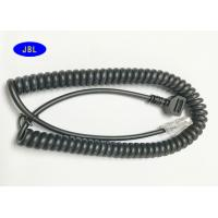 China 1m Verifone RJ45 To 14 Pin Cable High Performance RoHS REACH Certification on sale