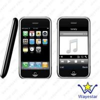 E trading mobile trading iphone xl