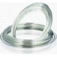 Quality Silver Alloy Wire for sale