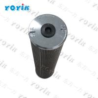 Quality Dongfang yoyik offer EH oil return filter DR1A401EA03V/-W quality assured for sale