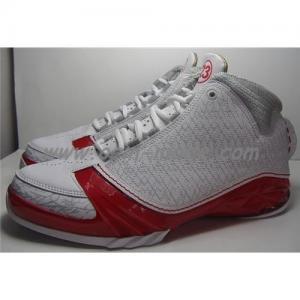 Buy cheap Www.oem-made.com, air jordan 3,air max 90,ugg boots,shoz nz,nike dunk from wholesalers