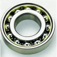 skf 6806 for sale