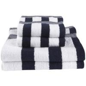 Buy cheap Terry towel/Luxury Towel/Hand Towel/Face Towel/Bath Towel from wholesalers