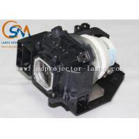 Quality NEC Projector Lamp NP17LP 60003127 60003127 NP17LP-UM for M300WS for sale