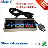 Quality For Nintendo classic mini NES classic controller for sale