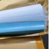 Buy cheap 1.5mm blue/mosaic swimming pool pvc liner/waterproof sheet material/membrane from wholesalers